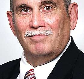 Three in running for district attorney