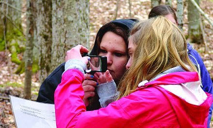 Envirothon teams wanted for competition