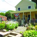 Wells Museum offers a look at local history